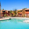 Tanque Verde - 7671 E Tanque Verde Rd, Tucson, AZ 85715