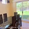 420 Azalea Court - 420 Azalea Court, Merced, CA 95341