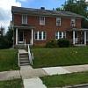 317 Stock Street - 317 Stock Street, Hanover, PA 17331
