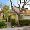 6010 VIA MONTANEZ - 6010 via Montanez, Camarillo, CA 93012