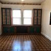27 Langdon - 27 Langdon Place, Lynbrook, NY 11563