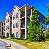 Lauren Ridge - 500 Carlen Ave, Lexington, SC 29072