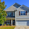 9830 Holly Park Dr - 9830 Holly Park Drive, Charlotte, NC 28214