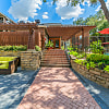The Hamptons - 18175 Midway Rd, Dallas, TX 75287