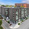 Viva - 1111 East Union Street, Seattle, WA 98122