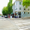 Ludlow Apartments - 709 E Pike St, Seattle, WA 98122