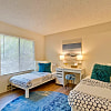 The Hilltop Apartments - 363 Western Drive, Santa Cruz, CA 95060