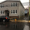 60-62 TELFORD ST 1L - 60 Telford St, Newark, NJ 07106