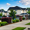 Cedarcrest Village - 959 E Main St, Lexington, SC 29072