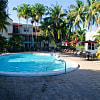Sheridan Ocean Club - 1155 SE 7th Ave, Dania Beach, FL 33004