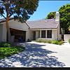 237 Village Road - 237 Village Road, Port Hueneme, CA 93041