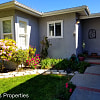 1680 Knoxville Avenue - 1680 Knoxville Avenue, Long Beach, CA 90815