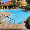 The Montecristo Apartments - 215 N Loop 1604 E, San Antonio, TX 78232