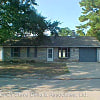 1996 South Louisiana Avenue - 1996 South Louisiana Avenue, Rosepine, LA 70634
