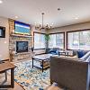 Treetops - 1206 NW Tahoe Ln, Silverdale, WA 98383