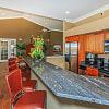 Casas de Soledad - 3901 Sonoma Springs Ave, Las Cruces, NM 88011