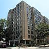 M Street Towers - 1112 M St NW, Washington, DC 20005