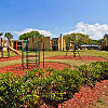 Clairmont Buena Vista I & II - 12100 Park Blvd N, Seminole, FL 33772