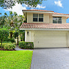 2071 NW 53rd Street - 2071 Northwest 53rd Street, Boca Raton, FL 33496
