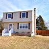 509 Martinelli Ave - 509 Martinelli Avenue, Buena, NJ 08341
