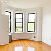 60-61 70th Avenue - 60-61 70th Avenue, Queens, NY 11385