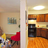16306 Corkhill Road - 16306 Corkhill Road, Maple Heights, OH 44137