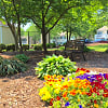 Crescent Oaks - 130 W Crescent Square Dr, Graham, NC 27253