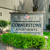 Cornerstone - 8609 De Soto Ave, Los Angeles, CA 91304