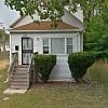 15031 South Winchester Avenue - 15031 Winchester Ave, Harvey, IL 60426