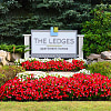 The Ledges - 11 Ledgewood Rd, Groton, CT 06340