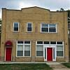430 N WASHINGTON Avenue - 430 North Washington Avenue, Royal Oak, MI 48067