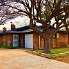 6903 Hartford Avenue - 6903 Hartford Avenue, Lubbock, TX 79413