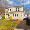 39 Case Ave 2 - 39 Case Avenue, East Patchogue, NY 11772