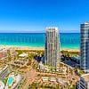 300 S Pointe Dr - 300 South Pointe Drive, Miami Beach, FL 33139