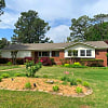 3026 34th ST - 3026 South 34th Street, Fort Smith, AR 72903