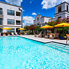 Paseo at Bee Cave Apartments - 12531 W Hwy 71, Bee Cave, TX 78738