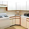 311 Hampshire Court - 311 Hampshire Court, Society Hill, NJ 08854
