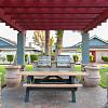 Lantern Bay - 1491 N Glassell St, Orange, CA 92867