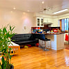 31-46 137th St - 31-46 137th Street, Queens, NY 11354