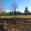 12255 East Obsidian Loop Road - 12255 E Obsidian Loop Rd, Prescott Valley, AZ 86327
