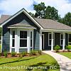 24 Sweetgrass Lane - 24 Sweetgrass Lane, Ocean Springs, MS 39564