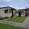 550 E Verdugo Avenue - 550 E Verdugo Ave, Burbank, CA 91501
