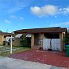 3298 SW 24th St - 3298 Southwest 24th Street, Miami, FL 33145