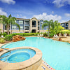 Summerbrooke Apartments - 1225 Lawrence Rd, Kemah, TX 77565