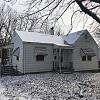 7113 Lamont - 7113 Lamont Drive, Flordell Hills, MO 63136