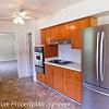 1654 E. Tuckahoe - 1654 East Tuckahoe Street, Petersburg, VA 23805