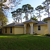 15060 25th Place N - 15060 25th Place North, Loxahatchee Groves, FL 33470