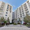 Pearl Dadeland - 7440 N Kendall Dr, Miami, FL 33156