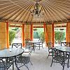 Zazu Apartments - 1502 East Osborn Road, Phoenix, AZ 85014