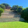 1720 Vallecito Drive - 1720 Vallecito Drive, Los Angeles, CA 90732